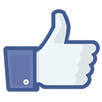 Boost Your Facebook Business Pages Likes With This Simple Tip